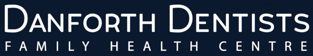 Danforth Dentists